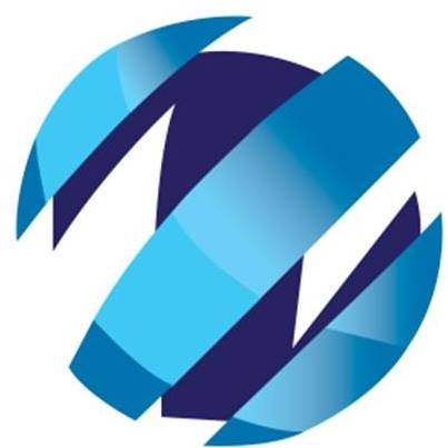 Netsoft Solutions LLC