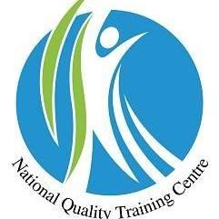 National Quality Training Center