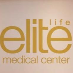 مركز اليت لايف الطبى