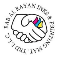 Bab Al Rayan Inks & Material Buildings Trading LLC