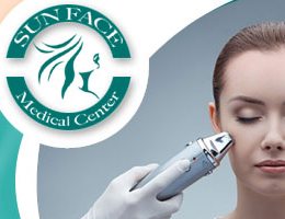 Sun Face Medical Center
