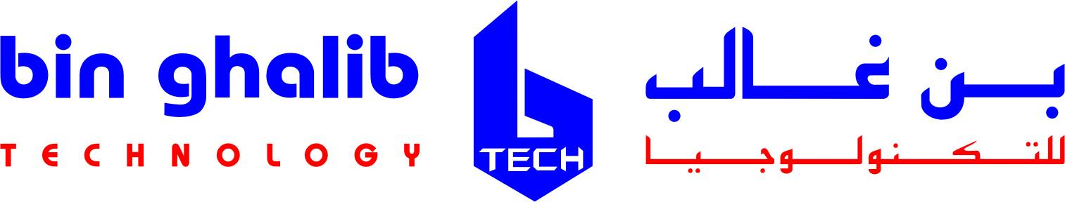 Bin Ghalib Technology
