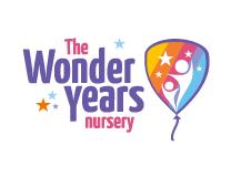 The Wonder Years Nursery