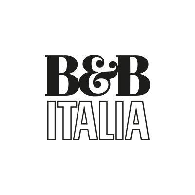 B & B Italia