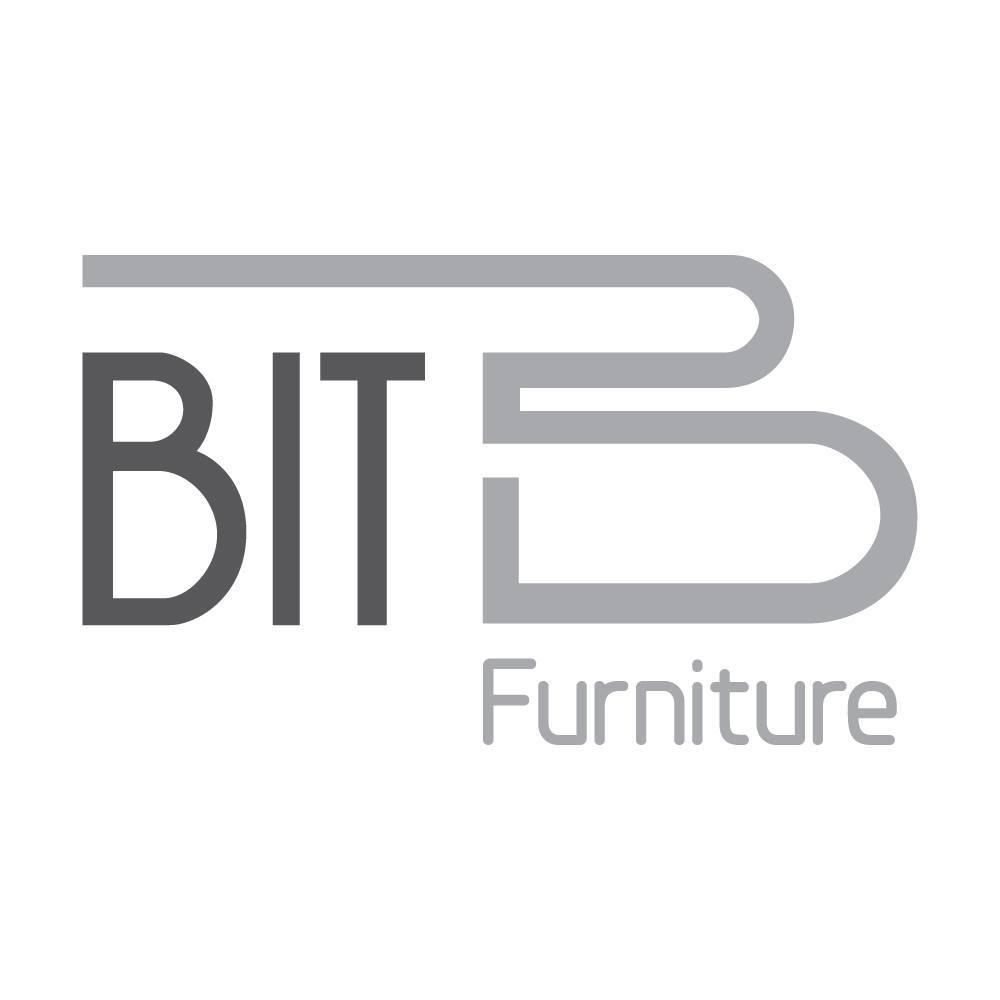 BIT Furniture
