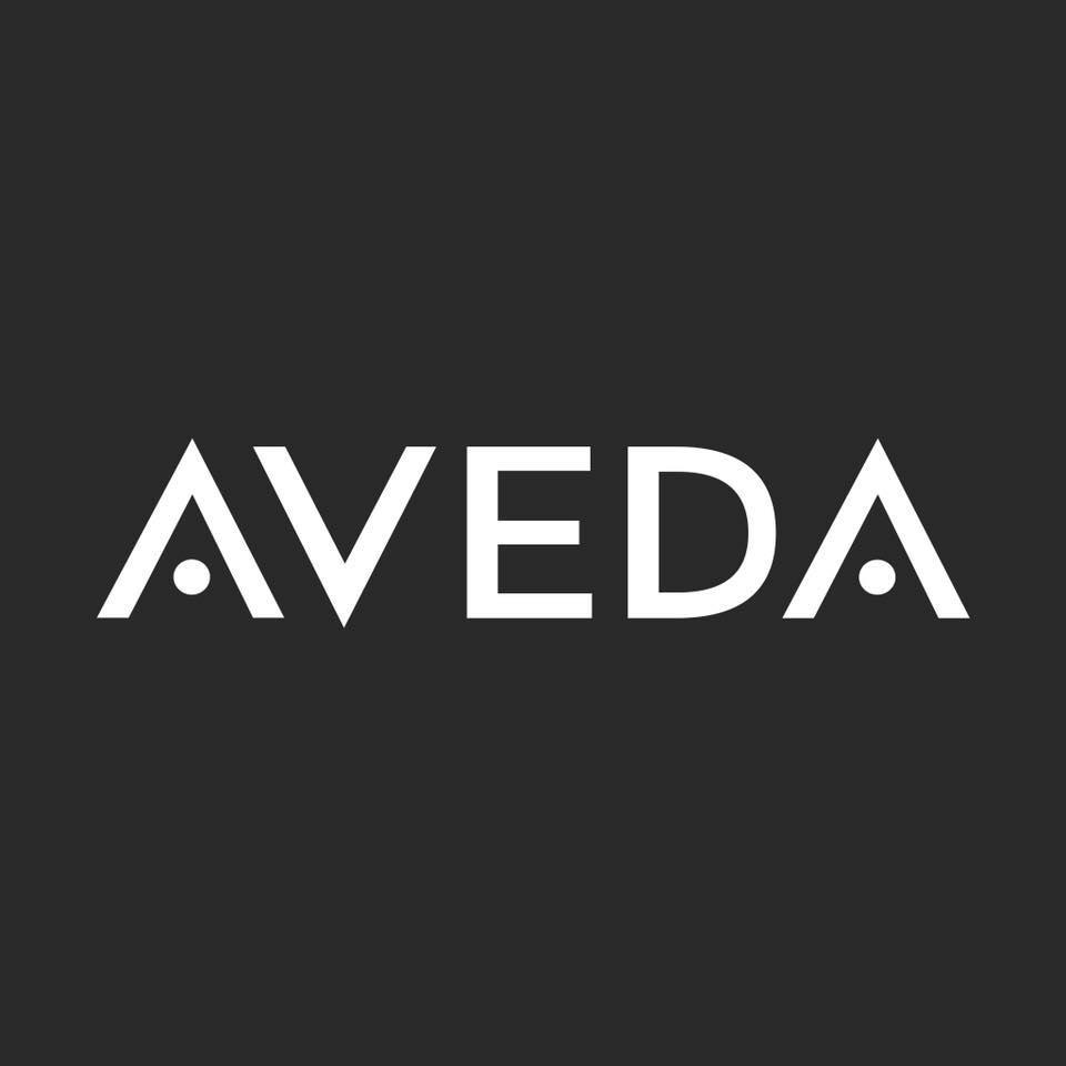 Profile Aveda Salon