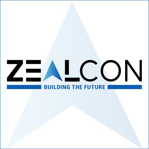 Zealcon