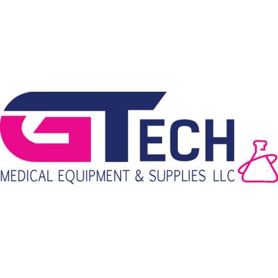 GTech Medical Equipment and Supplies