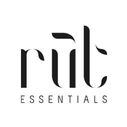 Rut Essentials
