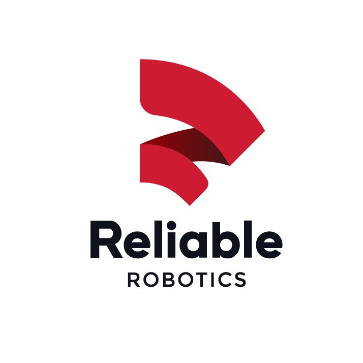 Reliable Robotics LLC