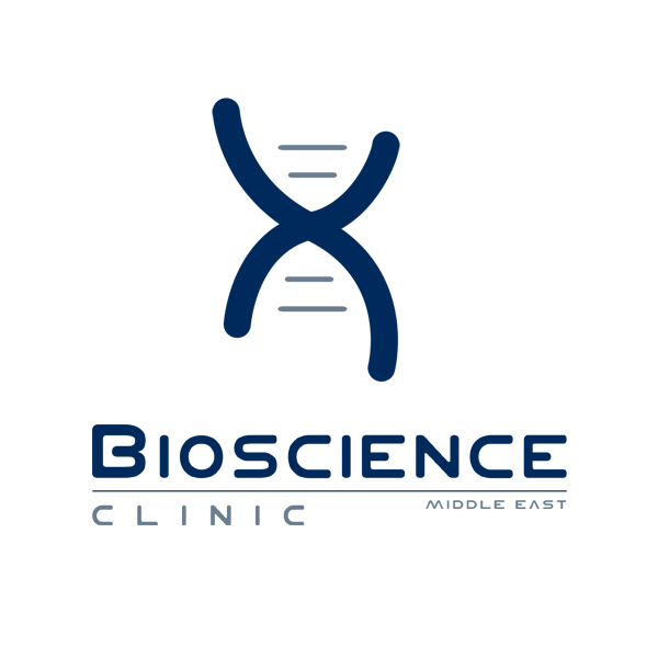 Bioscience Clinic Middle East