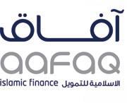 Aafaq Islamic Finance