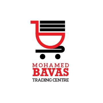 Mohamed Bavas Trading Centre