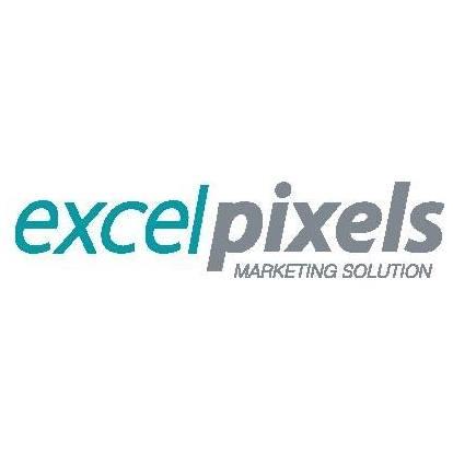 Excel Pixels Marketing Solutions