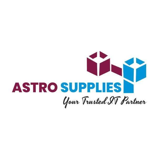 Astro Era General Trading LLC