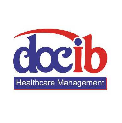Docib Healthcare Management