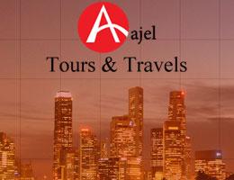 Aajel Tourism & Travel LLC