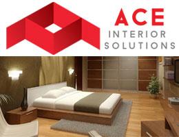 Ace Interior Design & Furniture Industry LLC