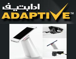 Adaptive Technologies LLC