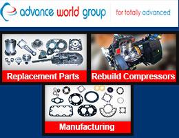 Advance World General Trading LLC
