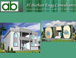 Al Burhan Engg. Consultants