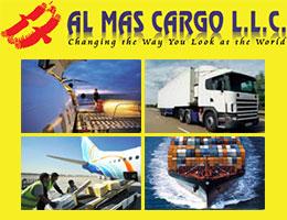 Al Mas Cargo LLC