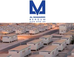 Al Masaood Bergum Co. LLC