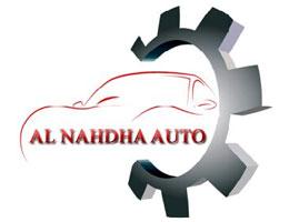 Al Nahdha Auto Balance
