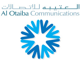 Al Otaiba Communications