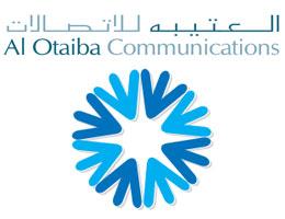Al Otaiba Communications