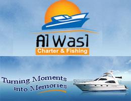 Al Wasl Cruising & Sport Fishing LLC