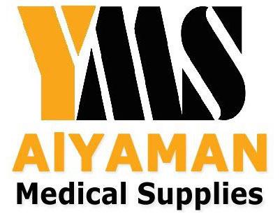 Alyaman Medical Equipment Company LLC