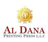 Al Dana Printing Press LLC