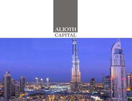 Alioth Capital