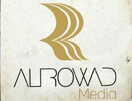 Al Rowad Media