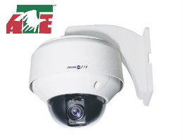 Al Taaraf Electronics L.L.C