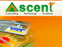 Ascent Technology Consulting
