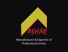 Ashar Professional Linens FZE