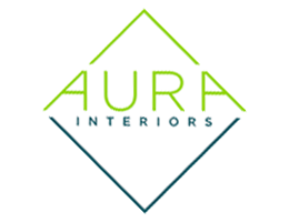 Aura Office Furniture