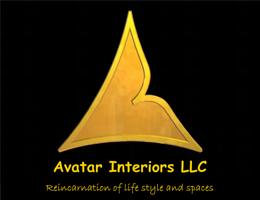 Avatar Interiors LLC