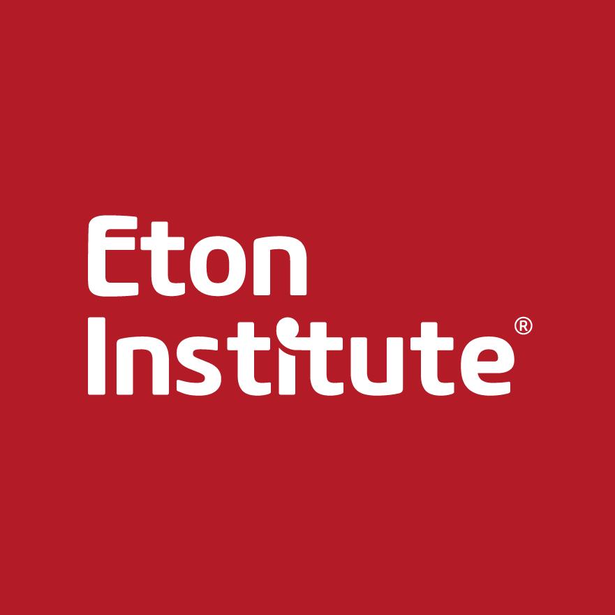 معهد ايتون