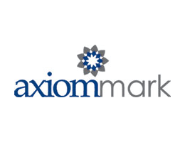 Axiom Mark