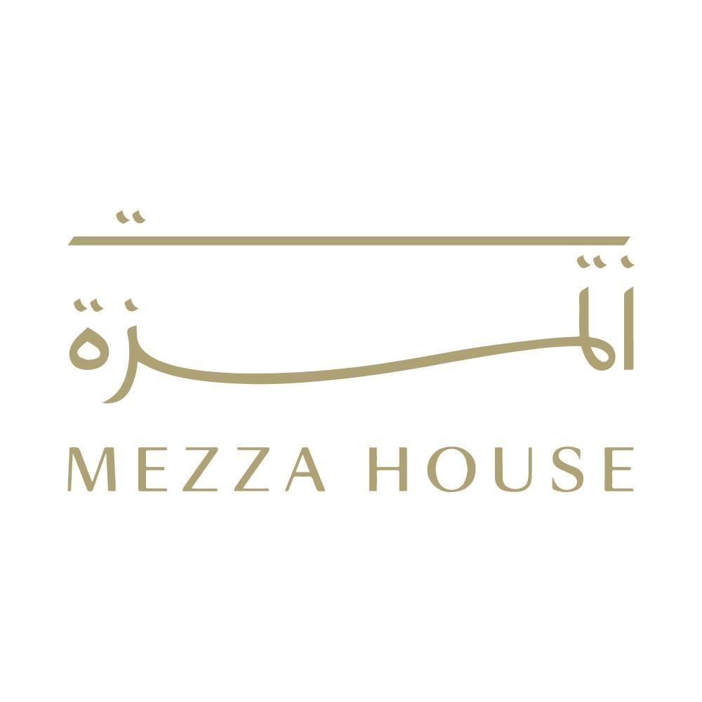 Mezza House