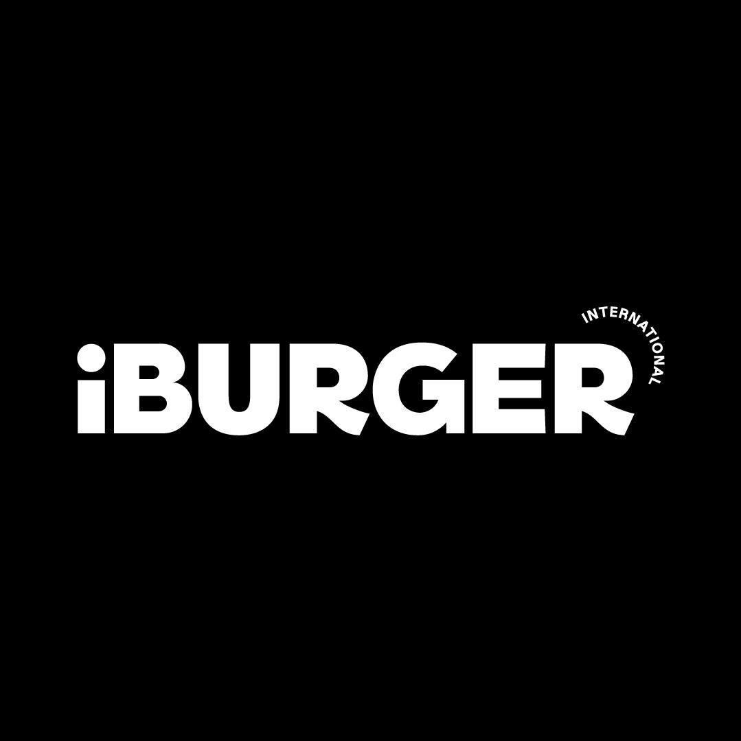 iBurger International