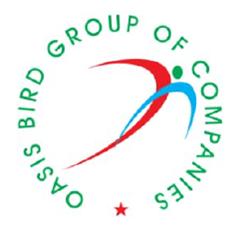 Oasis Bird Group Of Companies