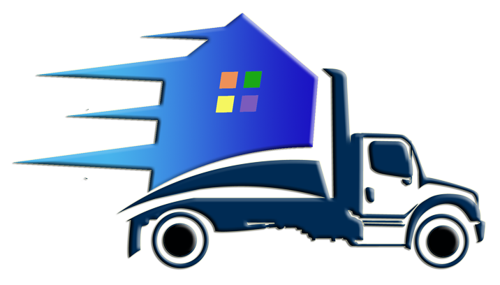 Budget City Movers & Packers