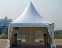 Al Bait Al Malaki Tents & Shades