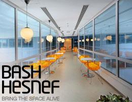 Bash Hesnef