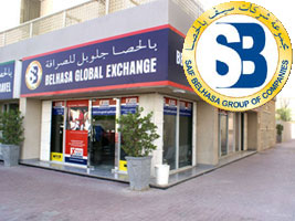 Belhasa Global Exchange