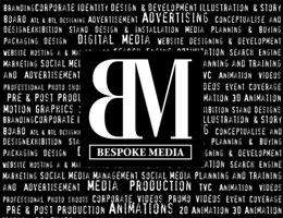 Bespoke Media FZE